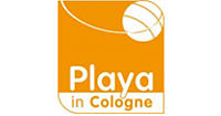 Playa Cologne